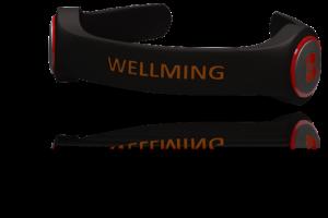 Nurture your mind with Wellming